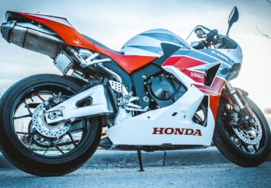 """A.P. Honda, Thai Honda Manufacturing and HPD have merged to form a new company named """"Thai Honda Manufacturing"""" combining their sales and production capabilities"""